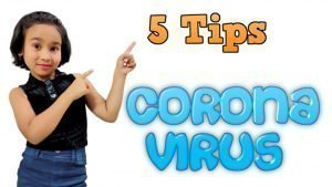 Tips will keep you Safe from Corona virus in Hindi